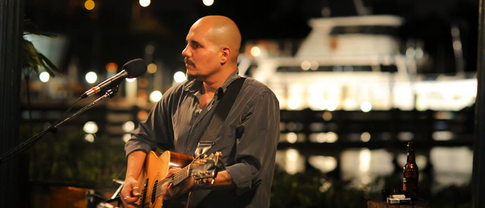 Live, Acoustic