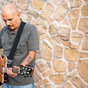 jason montero guitarist