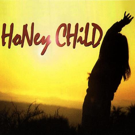 Honey Child (self titled)